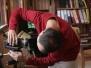 סעודת גורמה מקומי במטבח-הספרייה 1.1.11
