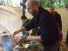 אורי מבשל