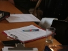 jawhar-seminar-079-large