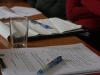 jawhar-seminar-094-large