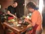 לבשל עם יוטקה