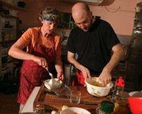 kitchen-pic1